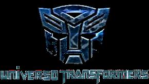 Logos do Blog