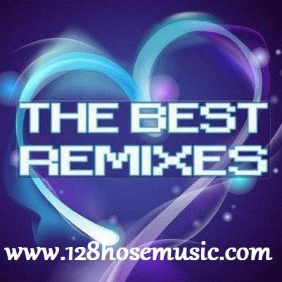http://2.bp.blogspot.com/-FhsQlaZ97ck/UIRdEMNfo5I/AAAAAAAAA_0/grseKgw7adE/s1600/the_best_remixes_january_2012_vol_49_55_31_01_2012.marked.jpg