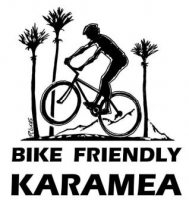 Bike Friendly Karamea
