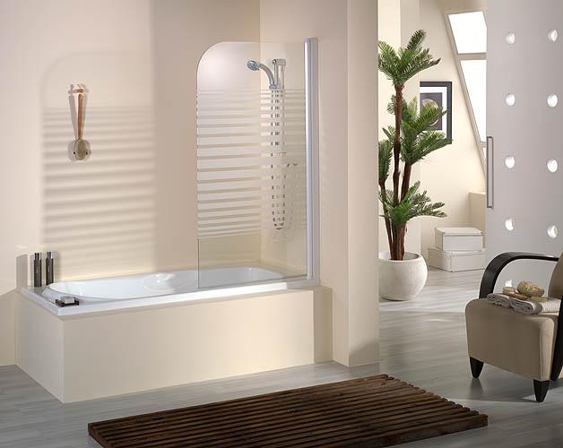 Baño De Visita Con Ducha:AUXCONA MUEBLES: MAMPARAS DE BAÑO Y DUCHA