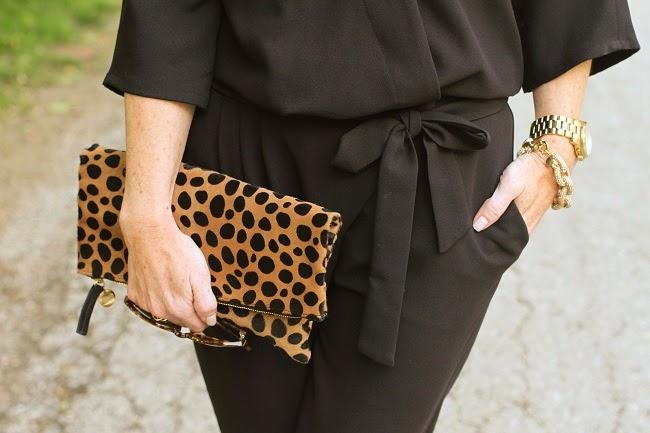clare-vivier-leopard-clutch