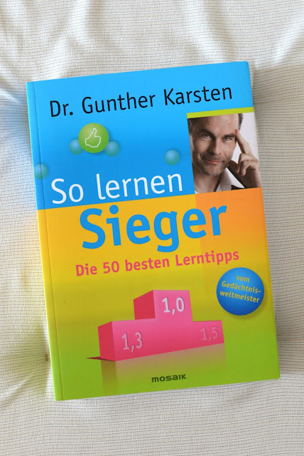 lernen, learning, studying, university, universität, motivation, ratgeber, guide, student, studieren, schüler, pupil, zeitmanagement, selbstmanagement, coaching, iq, intelligence, intelligenz, prüfung, exams, lifestyleblogger, blog, xenobiophilia