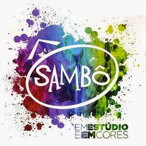 Sambo Em Estudio e Em Cores