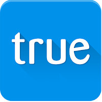 Truecaller - Caller ID & Block v6.51