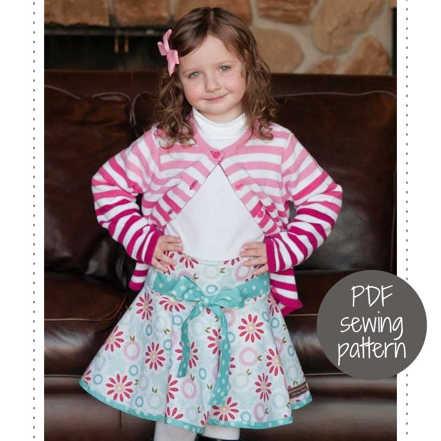 http://www.whimsicaldesignsclothing.com/index.php?main_page=product_info&cPath=71_324_378&products_id=5864