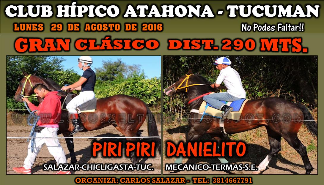 29-08-16-HIP. ATAHONA-CLAS.