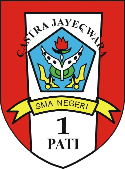 Makalah Sejarah Indonesia Kerajaan Kediri | X Mipa 3 ...
