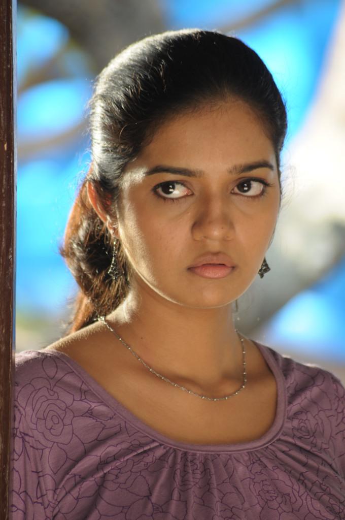 topless tamil actress