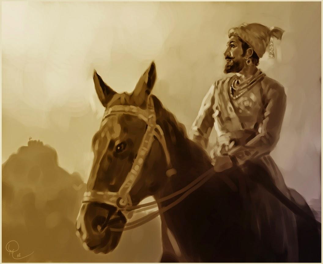 chhatrapati shivaji maharaj jayanti wallpapers info sms