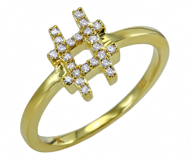 Wedding Rings Fred Meyer Jewelers 87 Good Khai Khai Gold Jewelry