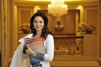 Actress Tamanna Latest Stills , curvy models, curvy ladies, hot actress hot actress hot, hot and sexy, hot in tamil actress photos, hot in tamil tamil photos,