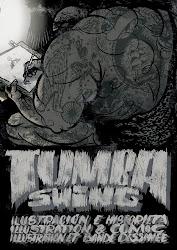 Tumba Swing Fanzine #1