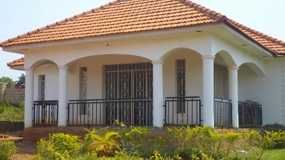 houses for sale kampala uganda unfinished house for sale