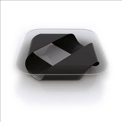 algunos otros tipos de mesas de cristal vienen con una base de rock una pequea base de verde jardn o incluso una escultura