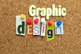 Lowongan Kerja Design Graphic Terbaru Bulan Februari 2014