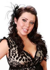 Megan Soto - 916-613-9915