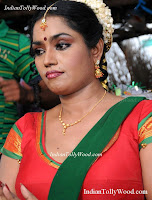 jayavani hot photos 1 pic 1