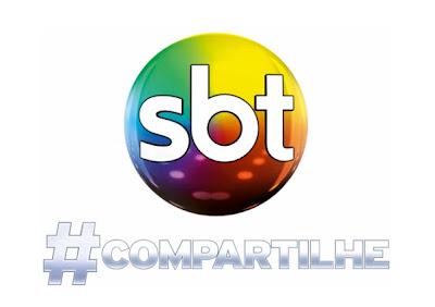 http://2.bp.blogspot.com/-Fi4FpaPBwyc/UWwdpz8A21I/AAAAAAAAVIo/TBoJIQGsVW8/s320/Logo+SBT.jpg