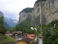 Lauterbrunnem, Suiza,Lauterbrunnem, Switzerland,Lauterbrunnem, Suisse, vuelta al mundo, round the world, La vuelta al mundo de Asun y Ricardo