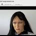 Cientistas criam robô capaz de simular emoções humanas!
