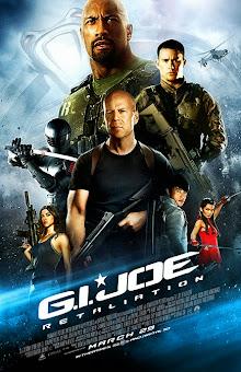 GlowGaze Movies ဆိုဒ္ေလးသို႔