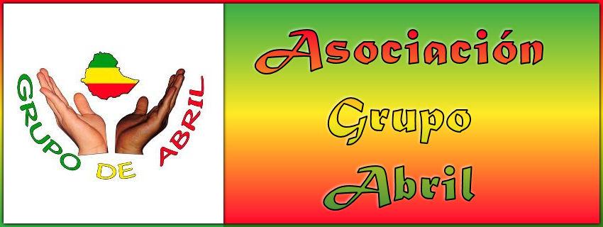 ASOCIACION GRUPO ABRIL