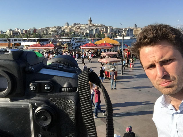 filmulet incredibil Istanbul Turcia 2015 TIME-LAPSE VIDEO Rob Whitworth Istanbul Flow Through the City of Tales Turkish Airlines companie aeriana turceasca time lapse photography 2015 poze Istanbul Turcia imagini fotografii uimitoare 2015 Robert Whitworth Istanbul Flow Through the City of Tales videoclip youtube videos official channel Robert WhitworthUK Istanbul Flow Through the City of Tales
