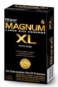 Amostra Gratis Preservativos Trojan