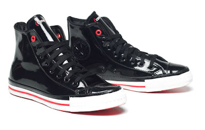 Stay Cool Forever Young SaYa PenCinTa CONVERSE