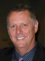 Stephen K. MItchell