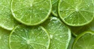 jugo verde para limpiar el colon y bajar de peso