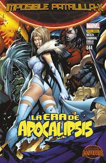 http://www.nuevavalquirias.com/comprar-la-imposible-patrulla-x-44-la-era-de-apocalipsis-2.html