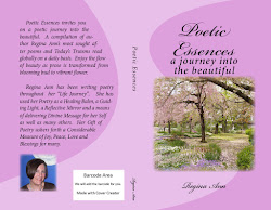 Poetic Essences &gt;I&lt; a journey into the beautiful