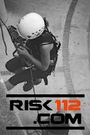 RISK112