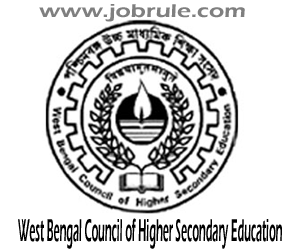 WBCHSE Class XI (Eleven) Annual Examination Questions Structures and Specimen Questions 2013-2014
