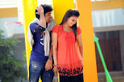 Kiraak Telugu movie Photos Gallery-thumbnail-1