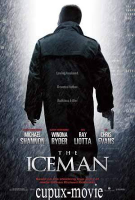The Iceman (2012) LIMITED BluRay 720p cupux-movie.com