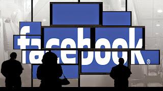 فيسبوك تطلق خدمتها الجديدة قبل نهاية هذا الشهر