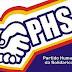 PHS de Barreiras realiza Convenção neste sábado (03) na câmara de vereadores.