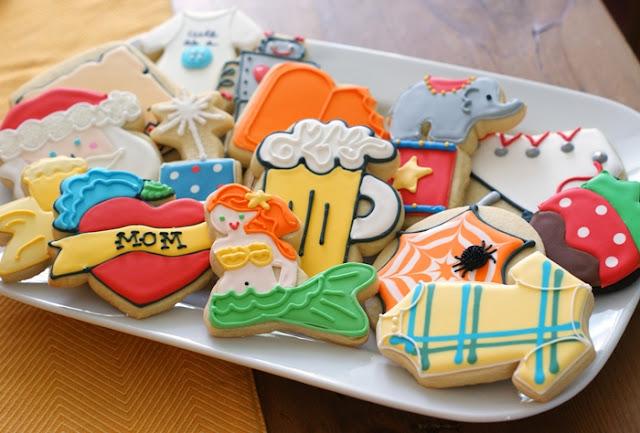 http://2.bp.blogspot.com/-FiNj2e5SQjg/URz6CcY77rI/AAAAAAAAEhk/hmebHOvWWeQ/s1600/fancy+cookies.jpg