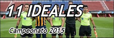 http://divisionreserva.blogspot.com.ar/p/11-ideales-2015.html