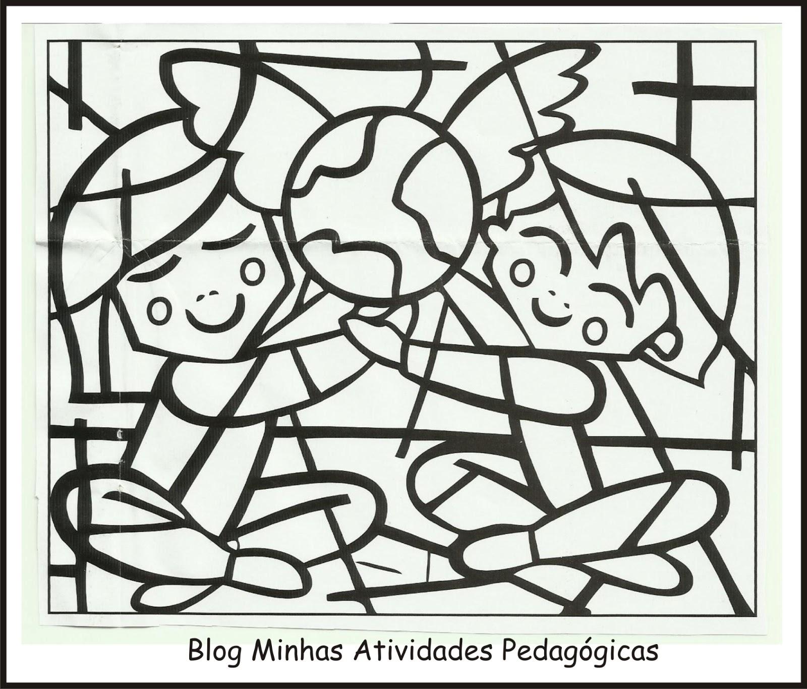 libro la imaginacion y el arte en la infancia: