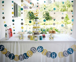cheap baby boy shower supplies sprinkle baby showers for that second