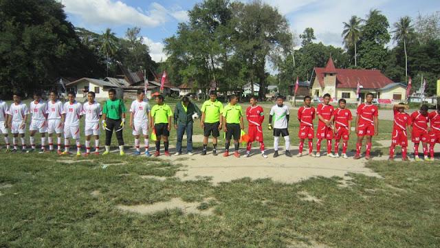 Frinds FC n Amsisi