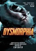 Dysmorphia (2014) ()