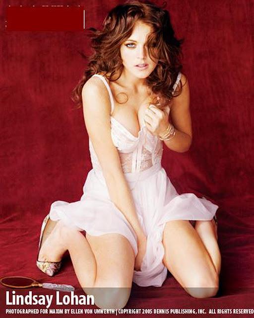 celebritiesnews-gossip.blogspot.com_Lindsay-Lohan