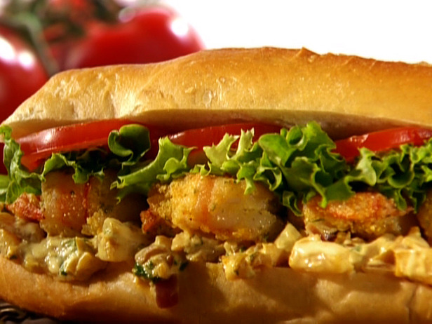 FN+Shrimp-and-Pineapple-Not-So-Po-Boys_s4x3_lg.jpg