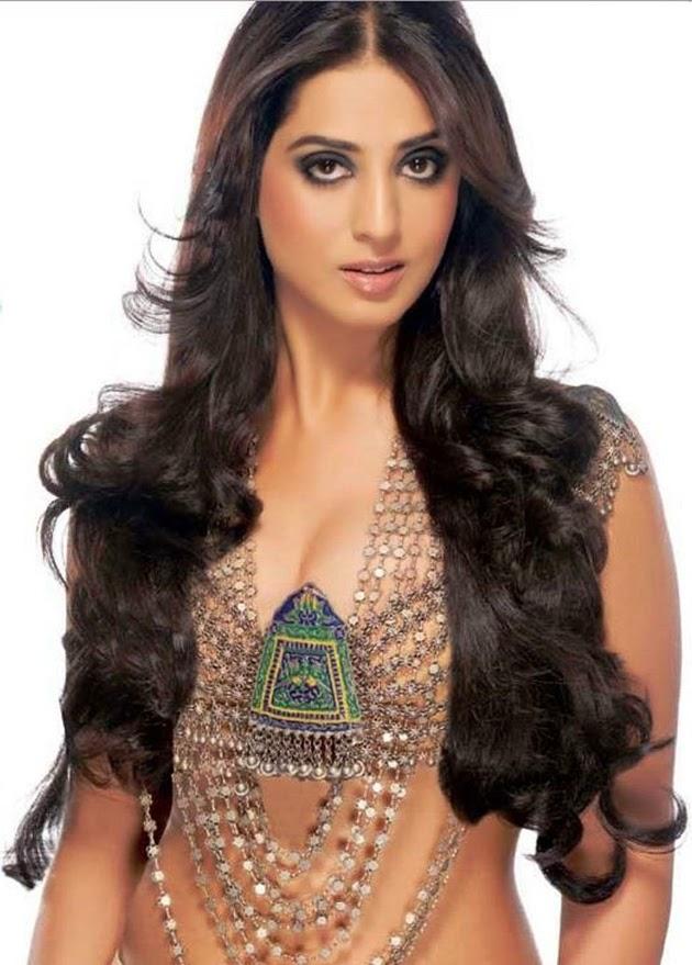 Mahi Gill HD Wallpapers Free Download