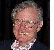 Dr David Kaiser