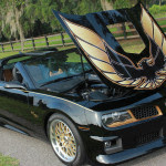 2015 Pontiac Trans Am Specs Price Review